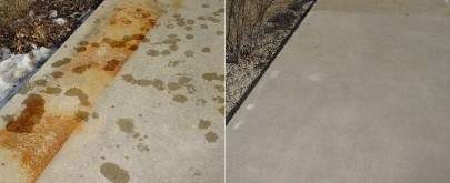 Concrete-Before-After-405x165