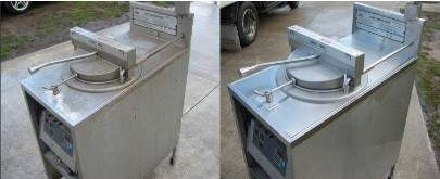 Fryer-Before-After-405x165