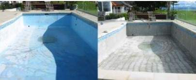 Pool-Before-After-405x165